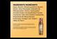 Vignette 7 du produit Jergens - Éclat Naturel Instant Sun mousse autobronzante bronzage foncé, 180 ml