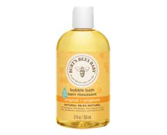 Image du produit Burt's Bees - Bébé bain moussant, 350 ml