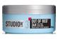 Vignette 2 du produit L'Oréal Paris - Studio Line Out of Bed 24H crème fibre, 150 ml