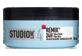 Vignette du produit L'Oréal Paris - Special FX pour Studio Remix pâte fibre modelante, 150 ml