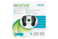 Vignette du produit Revitive  - Medic Circulation Booster, 1 unité