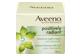 Vignette du produit Aveeno - Positively Radiant crème de nuit , 48 ml