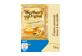 Vignette du produit Werther's Original - Éclairs caramel mou à la vanille, 116 g