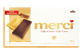 Vignette du produit Merci - Café Crème, 100 g
