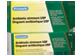 Vignette du produit Personnelle - Onguent antibiotique USP, 15 g