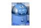 Vignette 2 du produit Crane - Humidificateur ultrasonique à brume fraîche, 1 unité, hippopotame