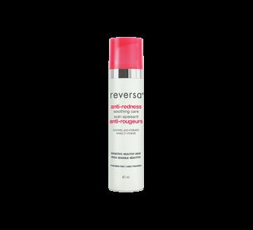 Image 2 du produit Reversa - Soin apaisant anti-rougeurs, 40ml