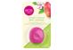 Vignette du produit eos - Visibly Soft baume à lèvres, 1 unité, pomme & miel