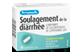 Vignette du produit Personnelle - Soulagement de la diarrhée, 18 unités