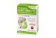 Vignette 1 du produit Pediatric Electrolyte - Pediatric Electrolyte poudre, 8 X 5 g, pomme
