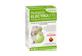 Vignette 2 du produit Pediatric Electrolyte - Pediatric Electrolyte poudre, 8 X 5 g, pomme