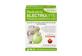Vignette 3 du produit Pediatric Electrolyte - Pediatric Electrolyte poudre, 8 X 5 g, pomme