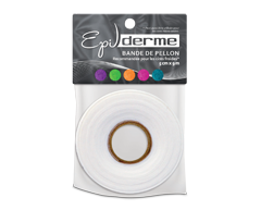 Image du produit Epilderme - Bande de pellon en rouleau