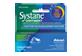 Vignette du produit Systane - Systane Ointment pommade ophtalmique lubrifiante, 3,5 g