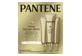 Vignette du produit Pantene Pro-V - Ampoules de revitalisation intense pour les cheveux, 3 unités