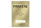 Vignette du produit Pantene Pro-V - Pro-V masque capillaire nourrissant en une étape, 50 ml
