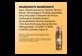 Vignette 7 du produit Jergens - Éclat Naturel Instant Sun mousse autobronzante bronzage ultra foncé, 180 ml