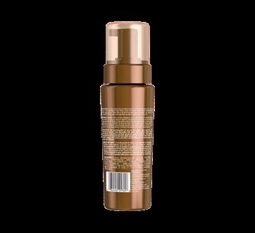 Image 2 du produit Jergens - Éclat Naturel Instant Sun mousse autobronzante bronzage ultra foncé, 180 ml