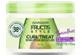 Vignette du produit Garnier - Fructis Style Curl Treat soin pour boucles définition, 311 ml, Smoothie