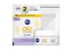Vignette 1 du produit Nivea - Q10 Power crème de jour anti-rides, peaux sensibles, 50 ml