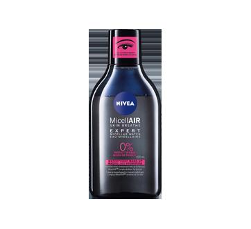 MicellAIR Expert eau micellaire, hydrofuge, 400 ml