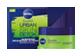 Vignette 1 du produit Nivea - NIVEA Urban Skin Detox gel hydratant de nuit , 50 ml