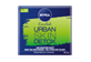 Vignette 2 du produit Nivea - NIVEA Urban Skin Detox gel hydratant de nuit , 50 ml