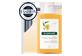 Vignette du produit Klorane - Shampooing au beurre de mangue pour cheveux secs, 200 ml