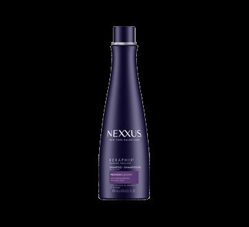 Keraphix shampooing, 400 ml