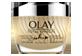 Vignette du produit Olay - Total Effects Whip mousse hydratante non parfumée pour le visage, 50 ml