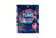 Vignette du produit Tums - Tums Chewies antiacide, 32 unités, très cerise