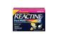 Vignette 1 du produit Reactine - Reactine Vit-Dissous formule junior, 24 unités