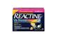 Vignette 2 du produit Reactine - Reactine Vit-Dissous formule junior, 24 unités