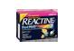 Vignette 3 du produit Reactine - Reactine Vit-Dissous formule junior, 24 unités
