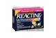 Vignette 4 du produit Reactine - Reactine Vit-Dissous formule junior, 24 unités
