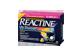 Vignette 5 du produit Reactine - Reactine Vit-Dissous formule junior, 24 unités