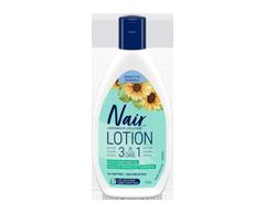 Image du produit Nair - Lotion 3 dans 1, 175 ml