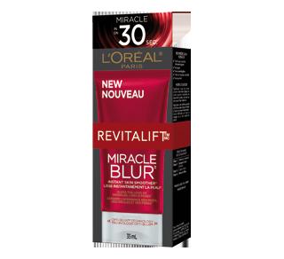 Revitalift Miracle Blur, 35 ml, jour