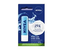 Image du produit Nivea - Baume à lèvres - Hydro Soins