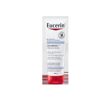 Image du produit Eucerin - Crème apaisante, 200 ml