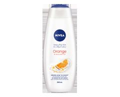 Image du produit Nivea - Happy Time crème douche