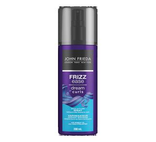 Frizz Ease Dream Curls vaporisateur coiffant quotidien, 200 ml