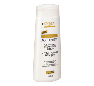 Age Perfect Nettoyant, 200 ml
