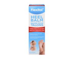 Image du produit Flexitol - Baume pour talons, 56 g