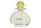 Vignette 2 du produit Michel Germain - Séxuàl femme eau de parfum vaporisateur, 75 ml