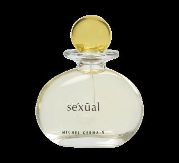 Image 2 du produit Michel Germain - Séxuàl femme eau de parfum vaporisateur, 75 ml
