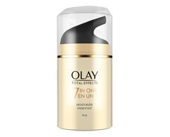 Image du produit Olay - Hydratant quodien anti-âge Total Effects, 50 ml