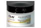 Vignette du produit Olay - Hydratant quotidien soin complet, 60 ml, 100 % non parfumée, sans colorants