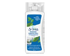 Image du produit St. Ives - Lotion pour le corps, 600 ml, collagène élastine