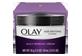 Vignette du produit Olay - Crème ravivante quotidienne Défi au temps, 56 g